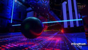 Mindball play track. Steam, Apple App and Google play store. Mindball play for Focus, Focus Game, Focus EEG, Focus Game EEG