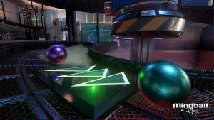 Mindball play track. Steam, Apple App and Google play store. Mindball play table for Focus, Focus Game, Focus EEG, Focus Game EEG