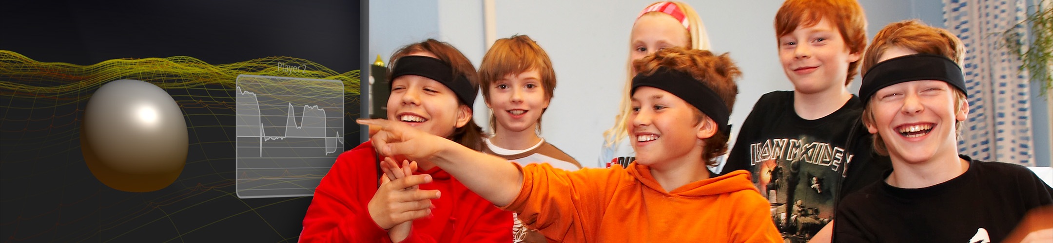 mindball-game-school-children-play-press-2160x500
